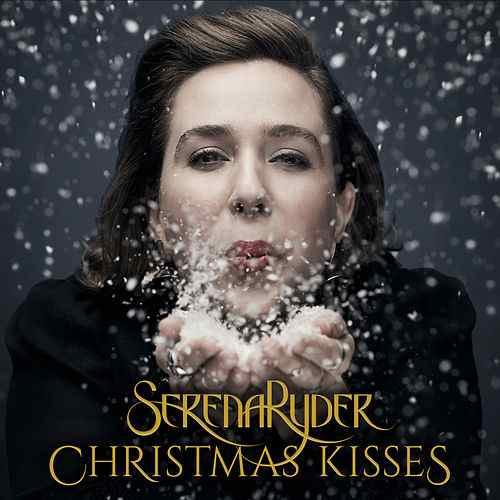 "Serena Ryder - ""Christmas Kisses"" | Songs | Crownnote"