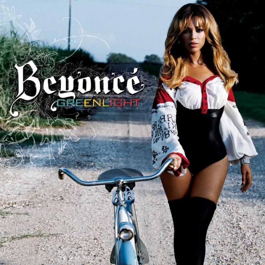 "Beyoncé - ""Green Light"" | Songs | Crownnote"